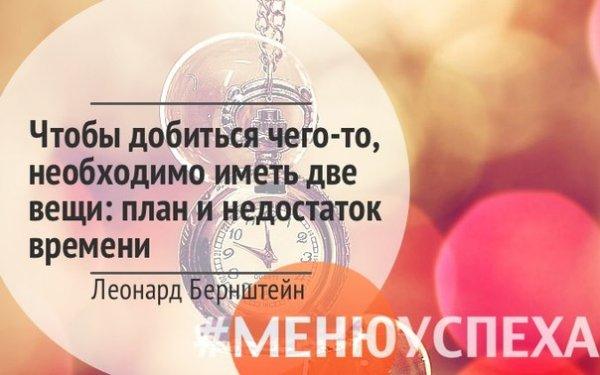 eC_FVev4cM4.jpg